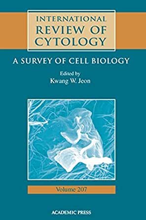 molecular cell biology international edition pdf