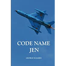 Code Name Jen