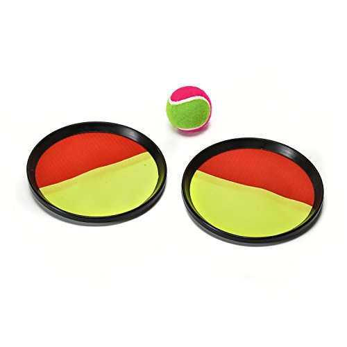 Throw Catch Catchers Brunfen Toys product image
