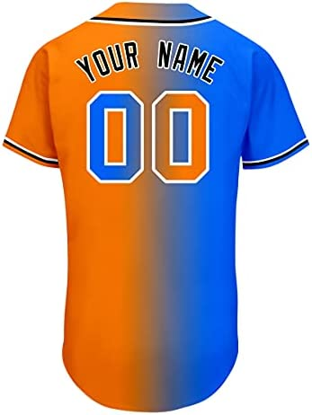 Houston astros hoes jersey _image4