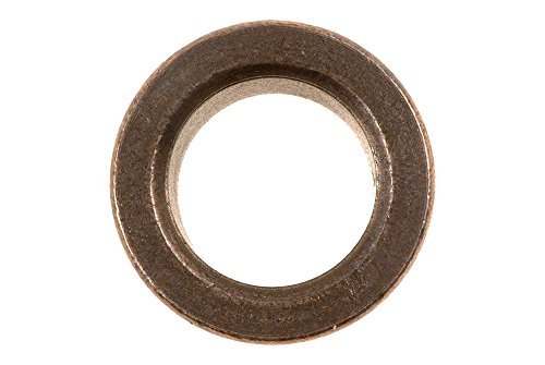 Dorman 690-043 Clutch Pilot Bearing Dorman - Autograde