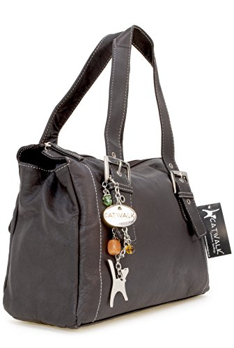 sign en Sac en cuir Sac Jane pxXzdzEqw