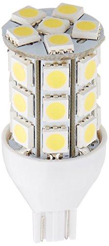 Ming's Mark Pack of 6 25012V LED Bulb 921 Base, 6 Pack-Natural - Fixture Natural
