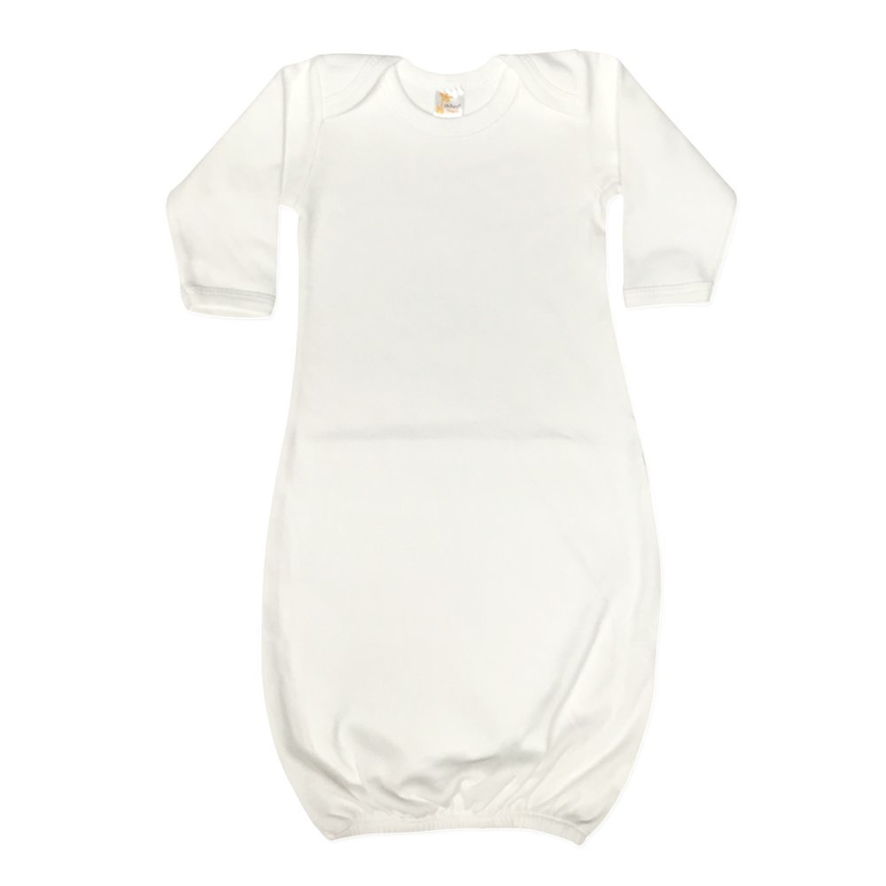 Best Rated in Baby Girls\' Nightgowns & Helpful Customer Reviews ...