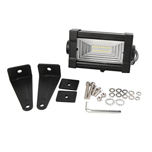 Work Lamp Ultra Beam - X AUTOHAUX 5