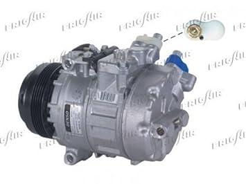 frigair Compresor para aire acondicionado, 920.30042: Amazon.es: Coche y moto