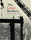 Image of The Great Builders