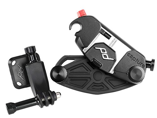 Peak Design Capture P.O.V. Action Camera Mount