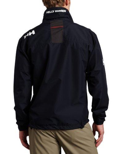 Tondo Nbsp;– Blu Uomo Hansen Collo Da nbsp;giacca Navy Helly W17Uxwa4
