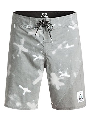 quiksilver-mens-new-wave-markings-19-inch-boardshort-bp-markings-tarmac-36