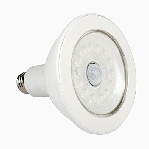 Top Selling Products From Atlanta Light Bulbs, IncView All