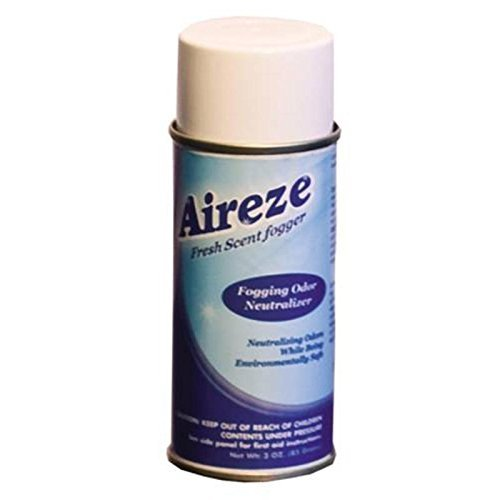 How to find the best mold fogger aireze for 2020?