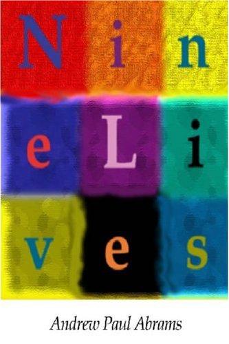 Download Nine Lives PDF