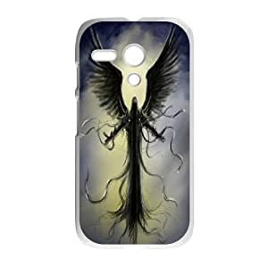 Generic Case Devil For Motorola G T8G137291