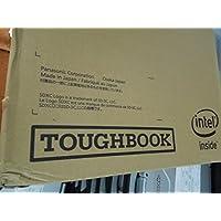 MK8/CF-19/16GB RAM/ 4G LTE/ 500GB SSD/ WINDOWS 10 PRO 64 BIT/2.7 GHZ/TOUCH SCREEN/