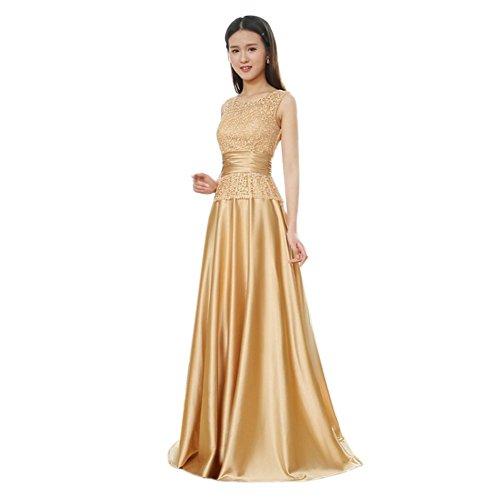 Drasawee Kleid Damen Empire Empire Empire Damen Kleid Damen Drasawee Kleid Drasawee Drasawee UTZxqwFA5