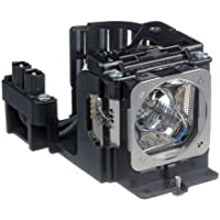 POA-LMP115 / 610 334 9565 Projector Replacement Lamp for SANYO LP-XU88 / LP-XU88W / PLC-XU75 / PLC-XU78 / PLC-XU88 / PLC-XU88W