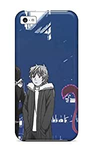 6694319K51088260 Tough Iphone Case Cover/ Case For Iphone 5/5s(noragami)