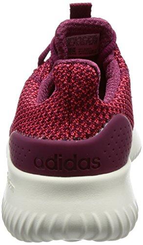 rojimp Femme Chaussures Ultimate Rouge Rubmis Blatiz Cloudfoam 000 Adidas Fitness De ZxRqn0ZAc