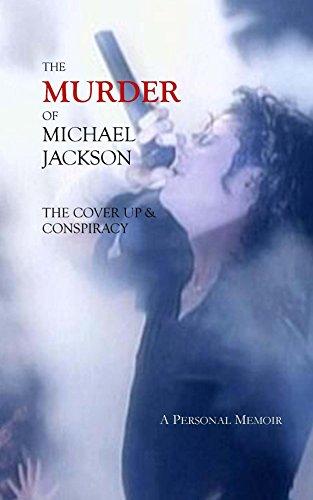 (The Murder of Michael Jackson )