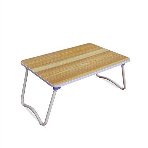 GHKLGY Laptop Tisch zusammenklappbar, Tisch für Laptop