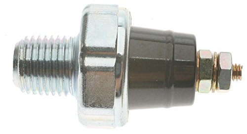 ACDelco D8025 Professional Brake Pressure Warning ()
