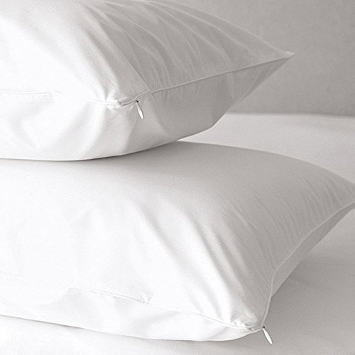 2-pack-premium-allergy-pillow-protectors-hypoallergenic-dust-mite-bed-bug-resistant-anti-microbial-4