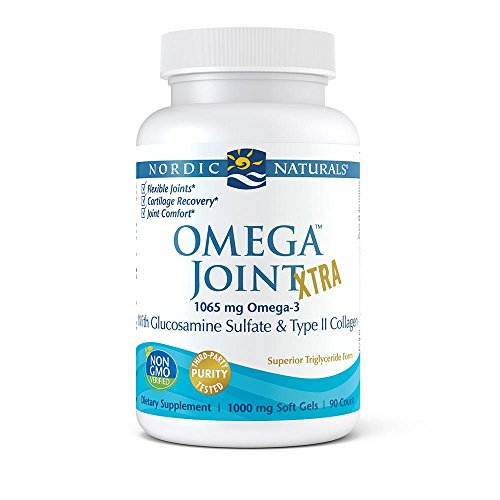 omega joint care - 9