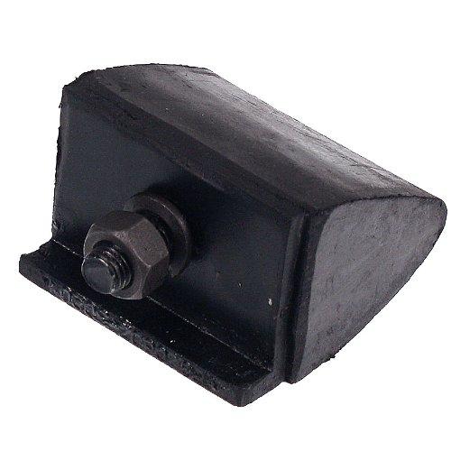 Rare Parts RP16174 Control Arm Bumper