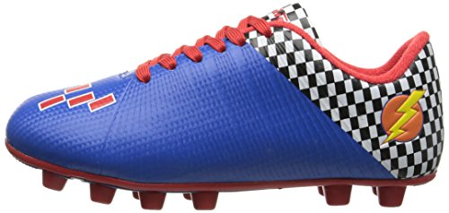 Pictures of Vizari Prix Soccer Cleat (Toddler/Little Kid) 5