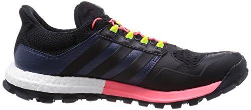 Adidas boost Adidas adistar raven w adistar SwqF5I