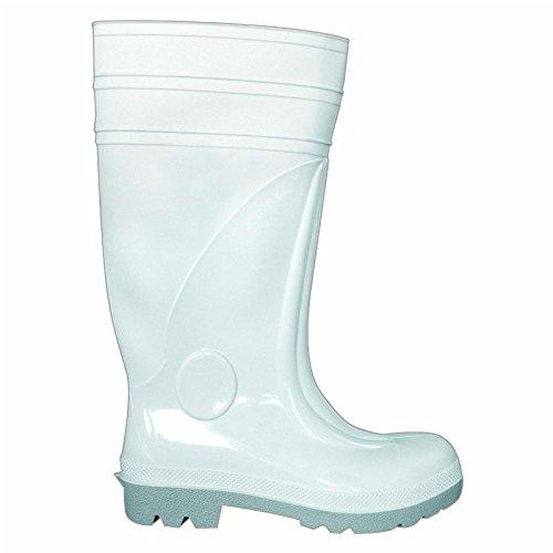 S4 mit mit S4 Weiße mit Stahlkappe S4 Weiße Stiefel Weiße Stiefel Stahlkappe Stahlkappe Stiefel Weiße x4XRwnqFAw