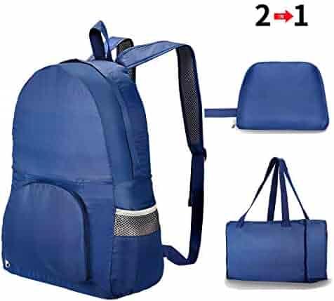 0a2faded5101 Shopping Nylon - Last 90 days - Under $25 - Backpacks - Luggage ...