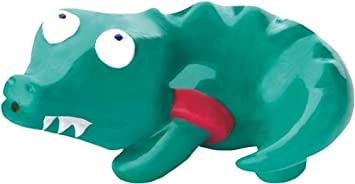 5091 - HABA - Spritztier Krokodil