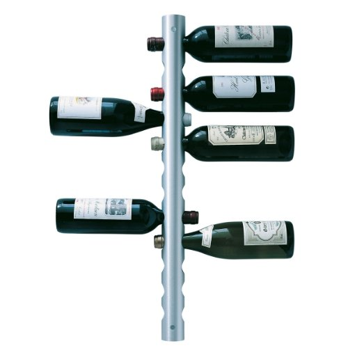 Rosendahl Wine Storage/Display Tube by Rosendahl