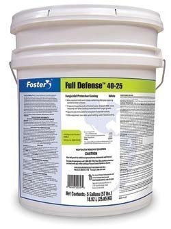 foster-full-defense-40-25-fungicidal-protective-coating-5-gal-kills-mold-mildew