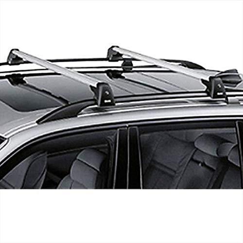BMW 82710415051 Roof Rack - Support Base Racks Roof System