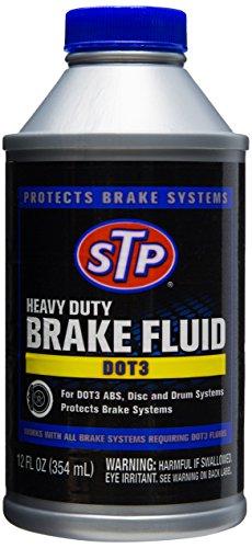 stp-17924-heavy-duty-dot-3-brake-fluid-12-fl-oz