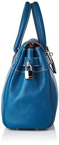 main Pyla Bleu Xs Bleu Lagon Mac porté Sac Douglas Romy 5x6nYwC8