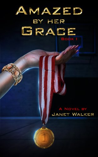 Amazed by her Grace, Book I