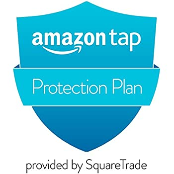 Amazon com: 3 Year Protection Plan – Including Accidental Damage
