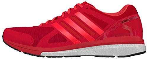 8 Running adidas M Adizero Hombre para Zapatillas Tempo de EnBqZT6UB