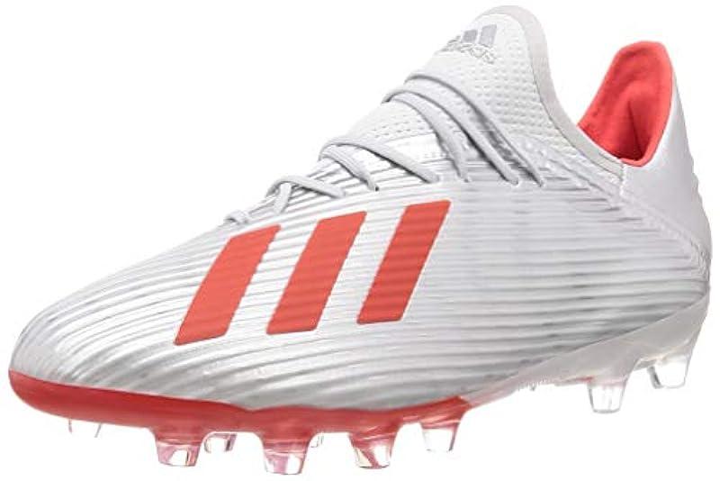 adidas 축구화 스파이크 X 19.2 재팬 HG / AG