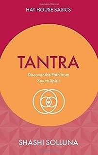 Century first sacred sex tantra twenty urban