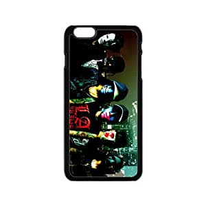 Hollywood Undead Cell Phone Case for Iphone 6