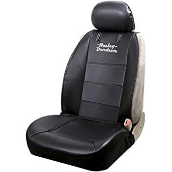 Walmart Leather Car Seat Covers For A  Ford Fusion