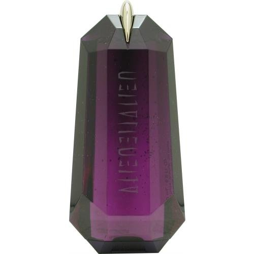 Alien By Thierry Mugler For Women. Prodigy Showers 6.8 OZ (Bath Mugler Thierry Oil)