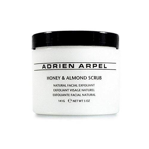 Adrien Arpel by Adrien Arpel Adrien Arpel Honey and Almond Scrub--/5OZ for Women ()