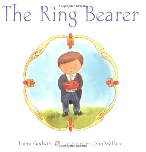 (The Ring Bearer)