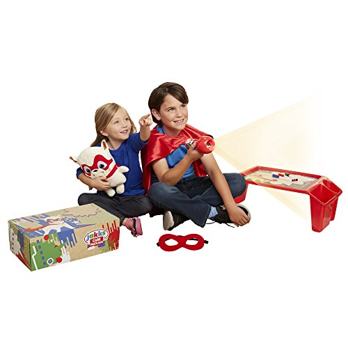 JAKKS Care Package Perfect Gift for Camp Stay, Hospital Stay, Slumber Party, and Road Trips